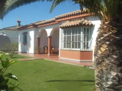 Property Sales Chiclana, Conil and Costa de la Luz