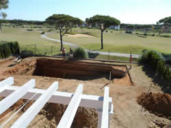 Property Maintenance and Management Chiclana, Conil and Costa de la Luz